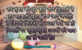 good-morning-shayari-pic-in-hindi