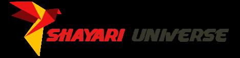 SHAYARI UNIVERSE
