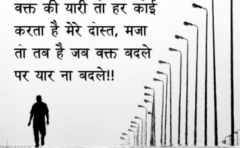 quotes on fake friends in hindi